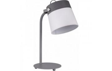 Настольная лампа TK Lighting 2911 Modern 1