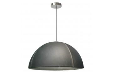 Подвесной светильник Lussole Loft LSP-9868