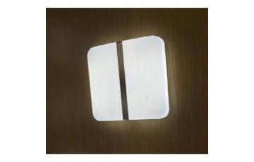 Настенно-потолочный светильник Globo 41627-18