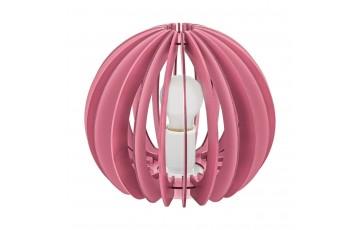 Настольная лампа Eglo Fabella 95954