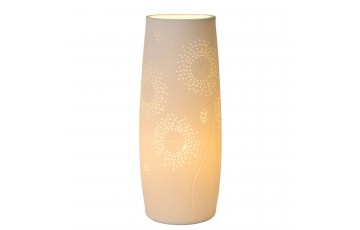 Настольная лампа Lucide Iris 13510/01/31