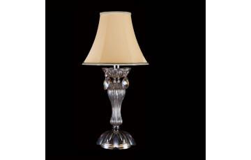 Настольная лампа Crystal Lux Siena LG1