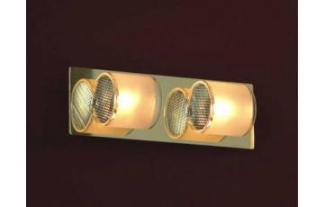 Настенно-потолочный светильник Lussole Cappello LSQ-3411-02