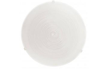 90015 Потолочный светильник Eglo Malva
