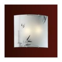 Настенно-потолочный светильник Sonex LIBRA 2160