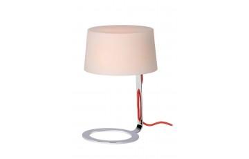 Настольная лампа Lucide Aiko 70568/24/61