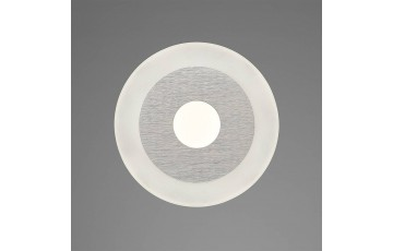 Настенно-потолочный светильник Mantra Sol 5123