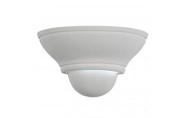 Настенный светильник ST Luce Nivea SL579.051.01