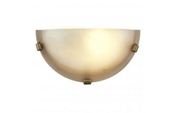 Настенный светильник Brilliant Mauritius