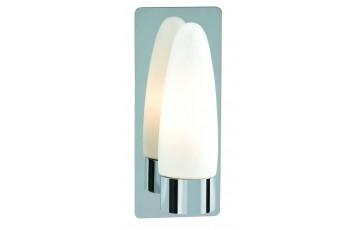 Подсветка для зеркал Markslojd Buffy 253144-502612