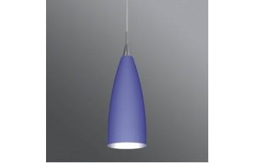 Подвесной светильник Citilux Бокал CL942012