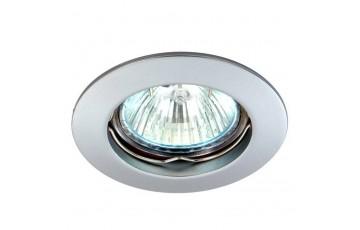 Встраиваемый светильник Donolux N1505.01