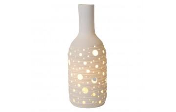 Настольная лампа Lucide Bottle 13512/01/31