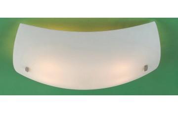 Настенно-потолочный светильник Citilux Белый CL934011