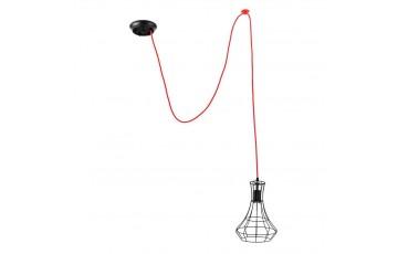 Подвесной светильник Donolux S111014/1