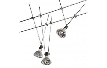3048 Лампа люминесцентная двухцокольная Feron EST14 T5 G5 13W 6400K