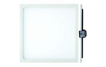Встраиваемый светильник Mantra Saona C0193