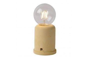 Настольная лампа Lucide Mable34529/01/34