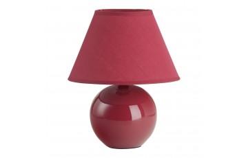 Настольная лампа Brilliant Primo 61047/01
