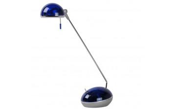 Настольная лампа Lucide Austin 18608/21/35