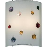 Настенно-потолочный светильник Citilux Оникс CL922321