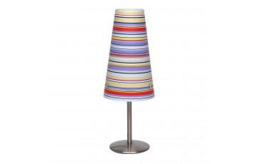 Настольная лампа Brilliant Isi 02747/71