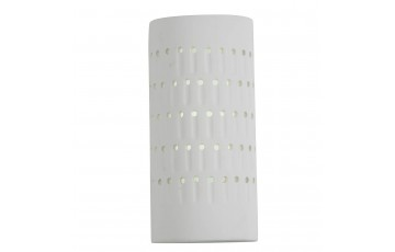 Настенный светильник ST Luce Falova SL577.551.01