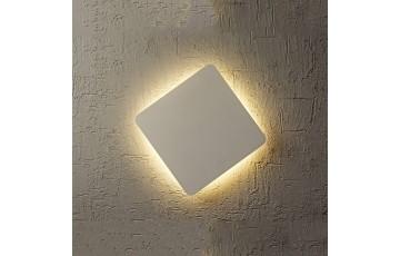 Настенно-потолочный светильник Mantra Bora Bora C0104