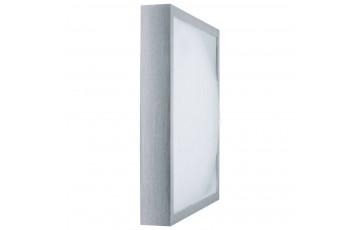 Настенно-потолочный светильник Paulmann Bound  70024