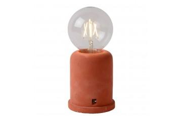 Настольная лампа Lucide Mable34529/01/57
