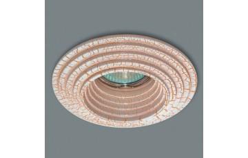 Встраиваемый светильник Donolux DL207G/1