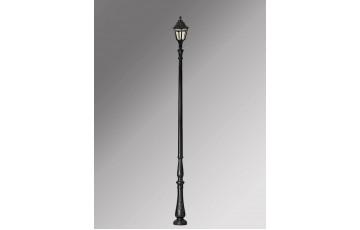 Уличный фонарь Fumagalli Tabor/Noemi E35.205.000AXE27
