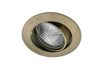 Встраиваемый светильник Donolux A1507.06