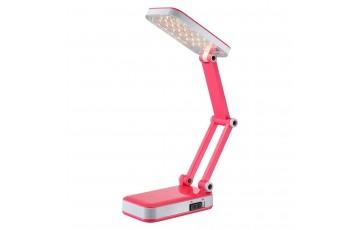 Настольная лампа Globo Clap 58353
