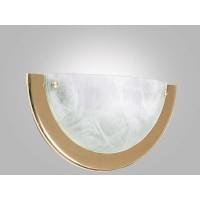 Настенный светильник Sonex Alabastro 021