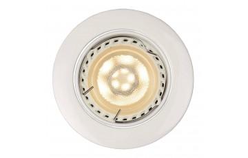 Встраиваемый светильник Lucide Focus 11001/05/31