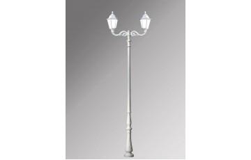 Уличный фонарь Fumagalli Tabor Adam/Noemi E35.205.M20WYE27