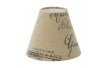 Абажур Eglo Vintage 49985