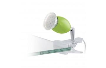 Настольная лампа Eglo Brivi 92909
