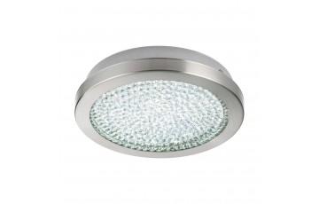 Потолочный светодиодный светильник Eglo Arezzo 2 32046