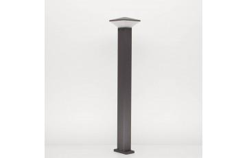 Уличный светодиодный светильник Citilux CLU02B