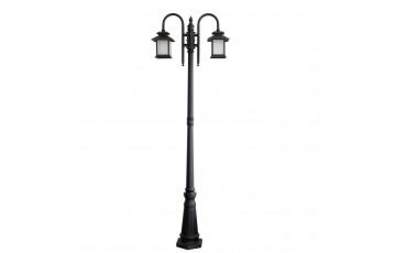 Садово-парковый светильник Favourite Provinz 1820-2F
