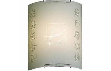 Настенный светильник Citilux Дина CL921021