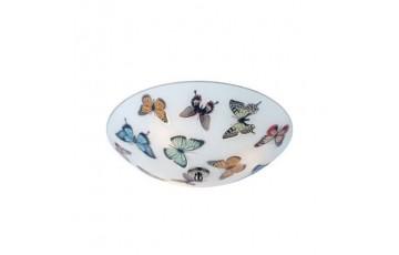 Настенно-потолочный светильник Markslojd Butterfly  105432