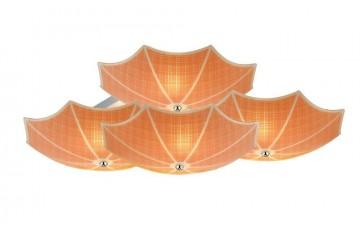 Потолочный светильник ST Luce Ombrelloni SL524.092.09