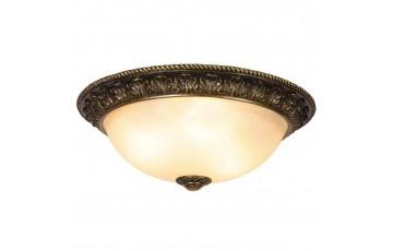 Потолочный светильник Donolux C110156/3-50