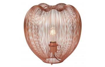 Настольная лампа Lucide Wirio 20501/35/17