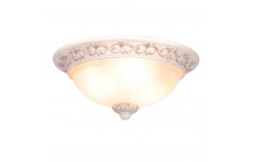 Потолочный светильник Donolux C110164/3-50