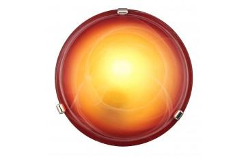 Настенно-потолочный светильник Brilliant Mauritius 90103/07