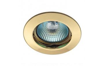 Встраиваемый светильник Donolux N1508.50